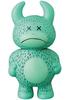 Green_vag_vamou-uamou_ayako_takagi-vag_vinyl_artist_gacha-medicom_toy-trampt-336149t