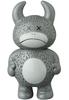 Grey_vag_vamou-uamou_ayako_takagi-vag_vinyl_artist_gacha-medicom_toy-trampt-336151t