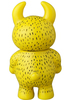 Yellow_vag_vamou-uamou_ayako_takagi-vag_vinyl_artist_gacha-medicom_toy-trampt-336153t