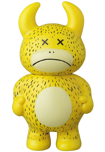 Yellow_vag_vamou-uamou_ayako_takagi-vag_vinyl_artist_gacha-medicom_toy-trampt-336154m