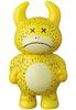 Yellow_vag_vamou-uamou_ayako_takagi-vag_vinyl_artist_gacha-medicom_toy-trampt-336154t
