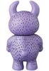 Lavender_vag_vamou-uamou_ayako_takagi-vag_vinyl_artist_gacha-medicom_toy-trampt-336157t