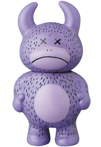 Lavender_vag_vamou-uamou_ayako_takagi-vag_vinyl_artist_gacha-medicom_toy-trampt-336158m