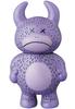 Lavender_vag_vamou-uamou_ayako_takagi-vag_vinyl_artist_gacha-medicom_toy-trampt-336158t