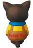 Untitled-hinatique_kaori_hinata-vag_vinyl_artist_gacha-medicom_toy-trampt-336173t
