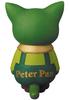 Green_vag_kitty_morris-hinatique_kaori_hinata-vag_vinyl_artist_gacha-medicom_toy-trampt-336185t