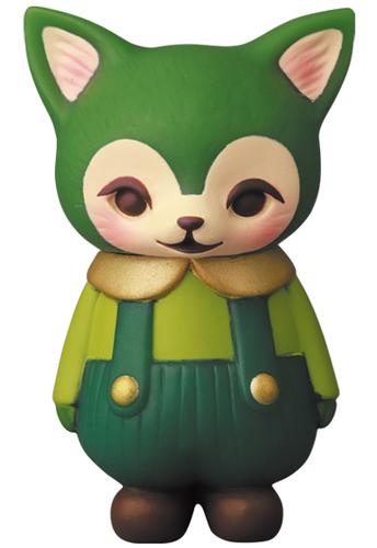 Green_vag_kitty_morris-hinatique_kaori_hinata-vag_vinyl_artist_gacha-medicom_toy-trampt-336186m