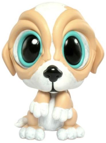 Poohbag_dog__circus_sideshow-ron_english-circus_sideshow-mindstyle-trampt-336290m