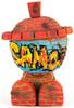 5oz Test #5 Brickbot