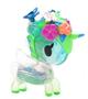 Gaia Unicorno (Chase)
