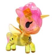 Summer_unicorno-tokidoki_simone_legno-unicorno-self-produced-trampt-336427m
