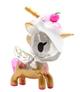 Sundae Unicorno