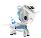 Yume Unicorno (Chase)