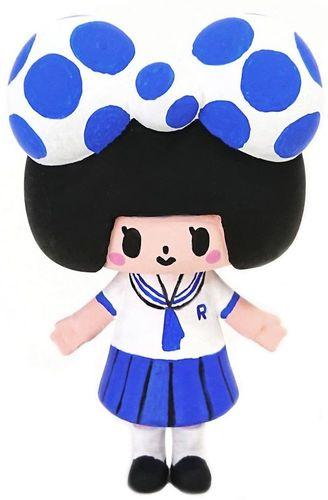 Ribon_chan-rieko_meruhen-ribon_chan-multiman_toys-trampt-336437m
