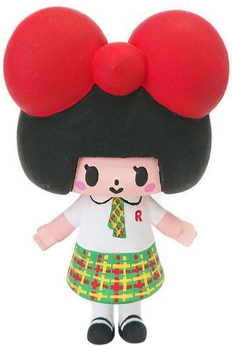 Ribon_chan-rieko_meruhen-ribon_chan-multiman_toys-trampt-336438m
