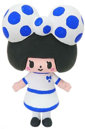 Ribon_chan-rieko_meruhen-ribon_chan-multiman_toys-trampt-336439m