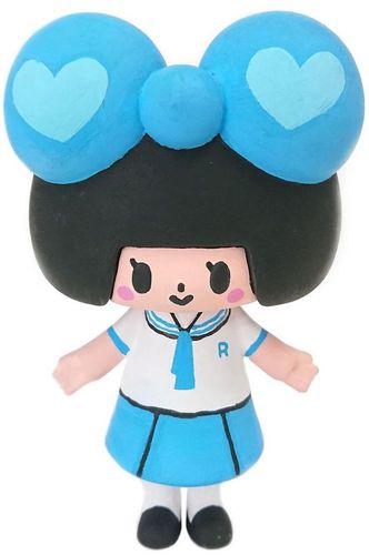 Ribon_chan-rieko_meruhen-ribon_chan-multiman_toys-trampt-336440m