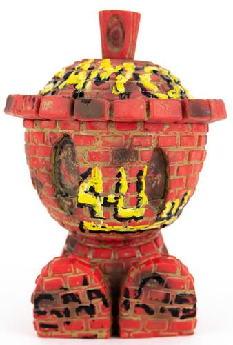 5oz_test_4_brickbot-samo-canbot-trampt-336449m