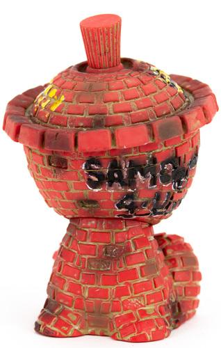 5oz_test_4_brickbot-samo-canbot-trampt-336450m