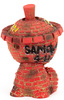 5oz_test_4_brickbot-samo-canbot-trampt-336450t