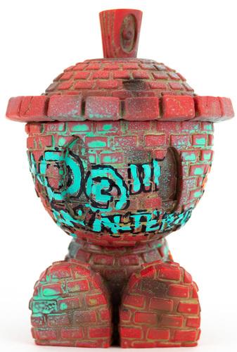 5oz_test_3_brickbot-samo-canbot-trampt-336451m