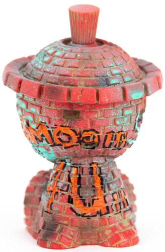 5oz_test_3_brickbot-samo-canbot-trampt-336452m