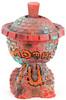 5oz_test_3_brickbot-samo-canbot-trampt-336452t