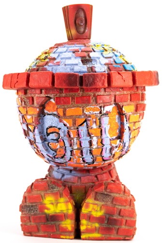 40oz_test_2_brickbot-samo-canbot-trampt-336453m