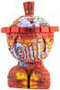 40oz_test_2_brickbot-samo-canbot-trampt-336453t