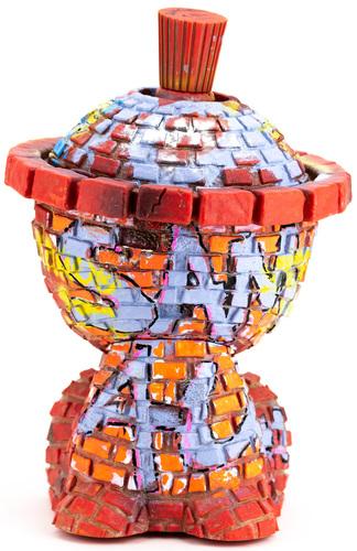 40oz_test_2_brickbot-samo-canbot-trampt-336454m