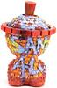 40oz_test_2_brickbot-samo-canbot-trampt-336454t