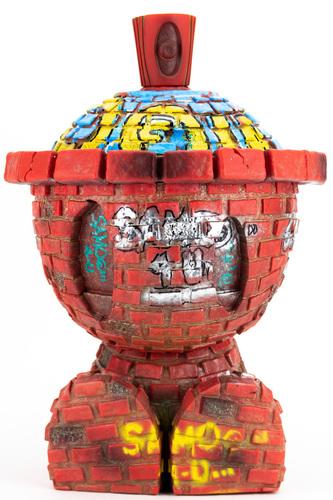 40oz_test_1_brickbot-samo-canbot-trampt-336455m