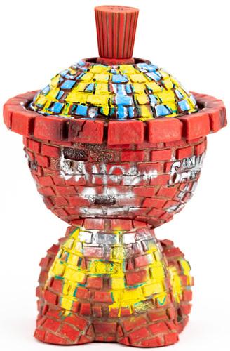 40oz_test_1_brickbot-samo-canbot-trampt-336456m