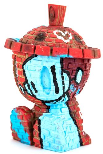 5oz_brick_by_brick_brickbot-chris_rwk-canbot-trampt-336457m