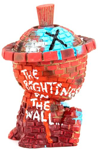 5oz_brick_by_brick_brickbot-chris_rwk-canbot-trampt-336458m