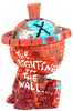 5oz_brick_by_brick_brickbot-chris_rwk-canbot-trampt-336458t