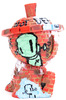 50z_like_screaming_at_a_wall_brickbot-chris_rwk-canbot-trampt-336459t