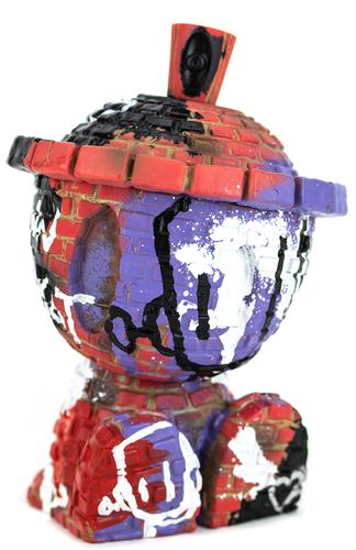 5oz_matter_of_fact_brickbot-chris_rwk-canbot-trampt-336461m
