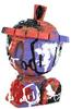 5oz_matter_of_fact_brickbot-chris_rwk-canbot-trampt-336461t