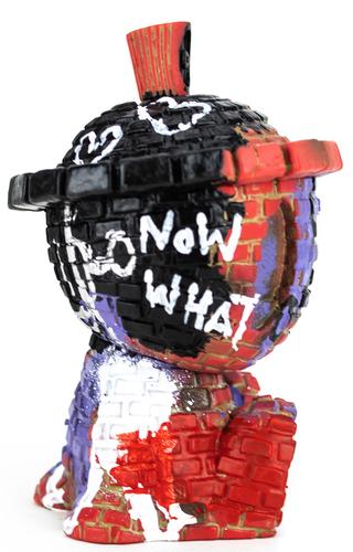5oz_matter_of_fact_brickbot-chris_rwk-canbot-trampt-336462m