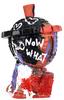 5oz_matter_of_fact_brickbot-chris_rwk-canbot-trampt-336462t