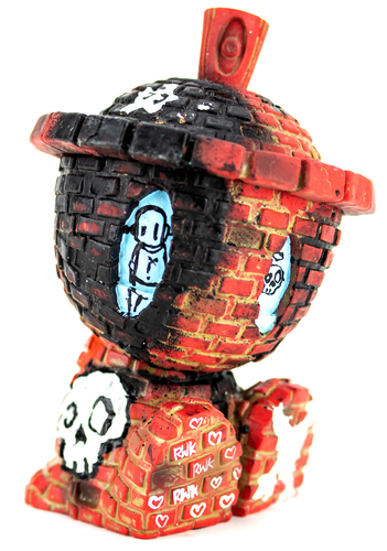 5oz_time_brickbot-chris_rwk-canbot-trampt-336463m