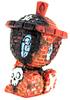 5oz Time Brickbot