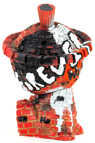 5oz_time_brickbot-chris_rwk-canbot-trampt-336464m