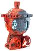 5oz_who_brickbot-chris_rwk-canbot-trampt-336465t