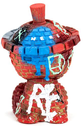 5oz_who_brickbot-chris_rwk-canbot-trampt-336466m