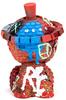 5oz_who_brickbot-chris_rwk-canbot-trampt-336466t