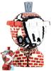 40oz_hit_da_bricks_brickbot-chris_rwk-canbot-trampt-336467t