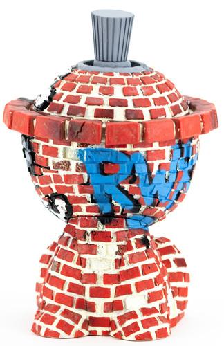 40oz_hit_da_bricks_brickbot-chris_rwk-canbot-trampt-336468m
