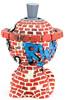 40oz_hit_da_bricks_brickbot-chris_rwk-canbot-trampt-336468t